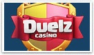 Casino med Bankid Duelz