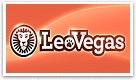Casino med Bankid LeoVegas
