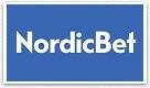 Spelbolag med Bankid Nordicbet