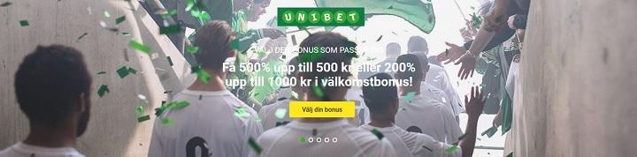 Vilka spelbolag får svensk spellicens 2019