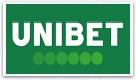 Spelbolag med Bankid Unibet